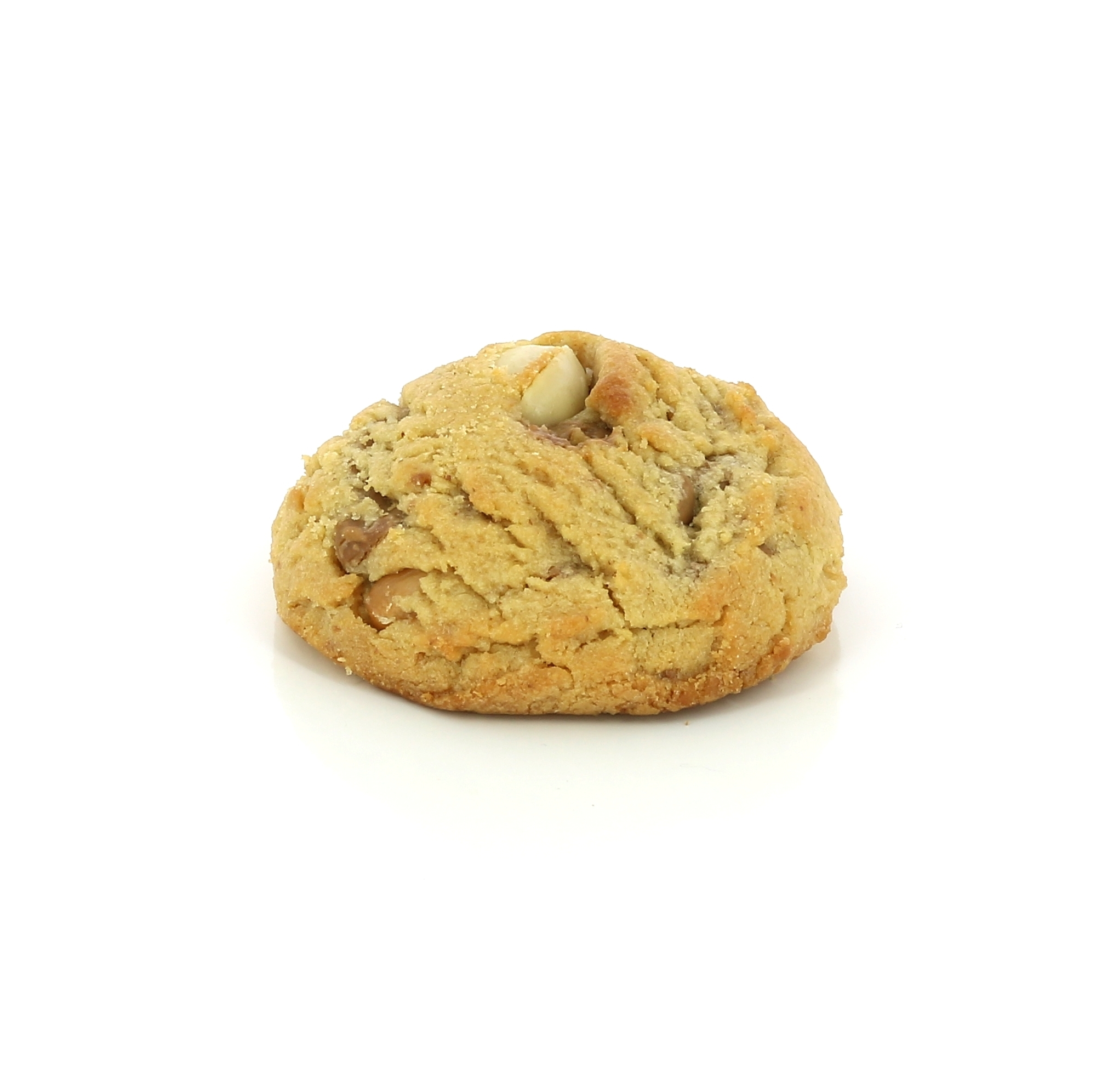cookies-cacahuetes
