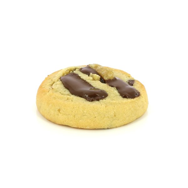 cookie-noir-banane