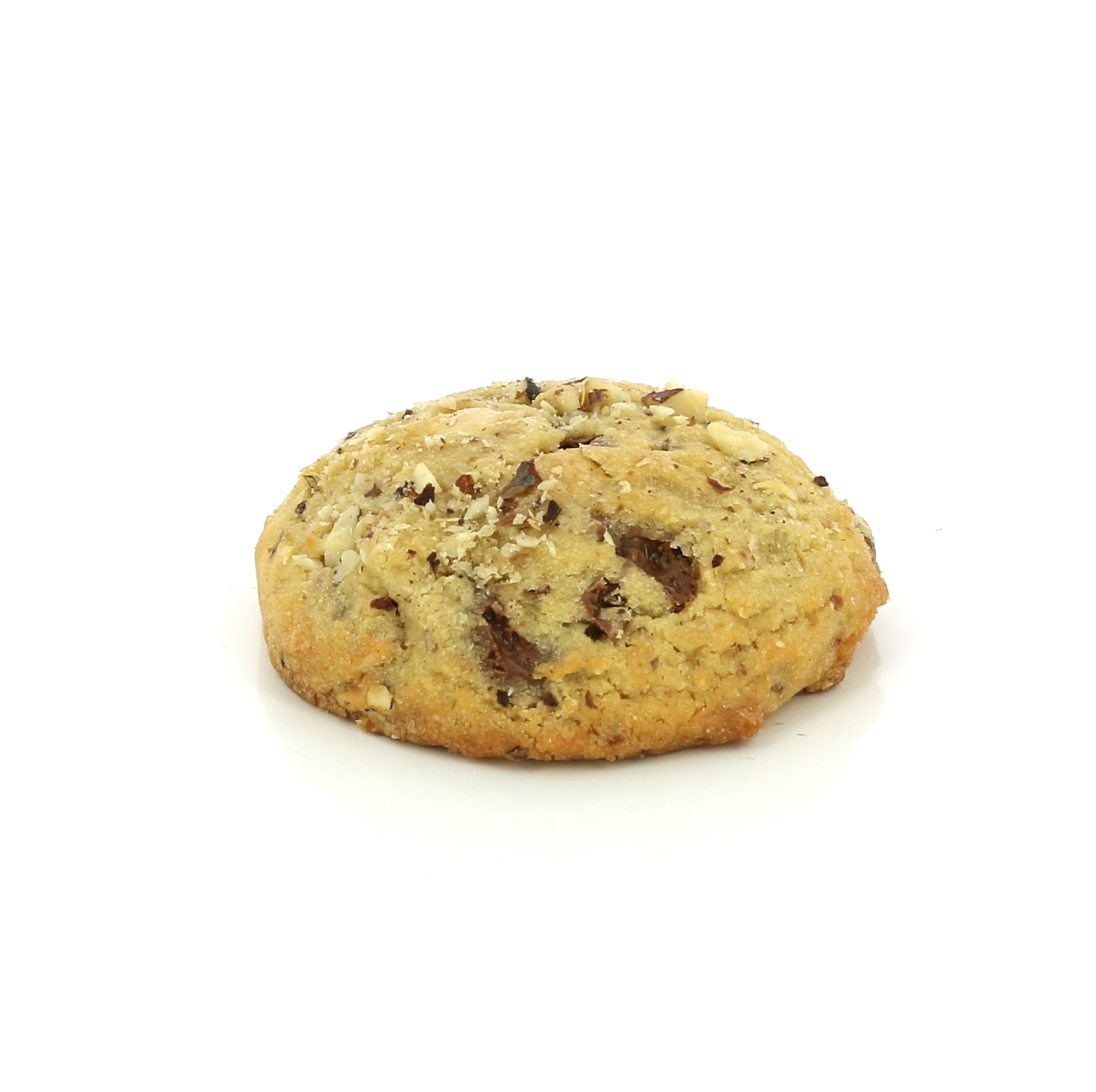 cookies-noisettes-cacahuetes