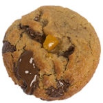 cookie-orange-chocolat